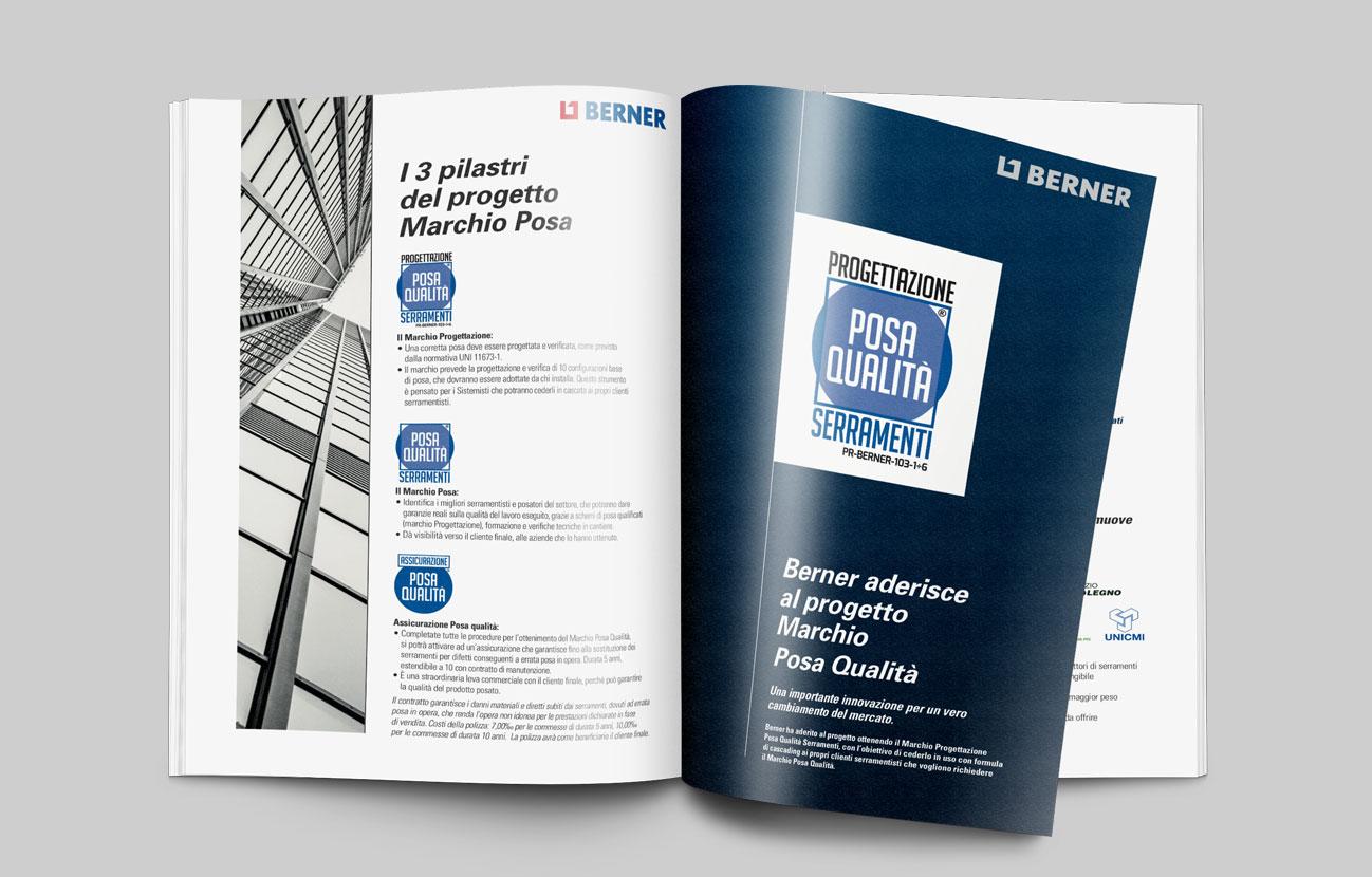serramenti-brochure-milano